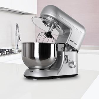 aparatos de cocina