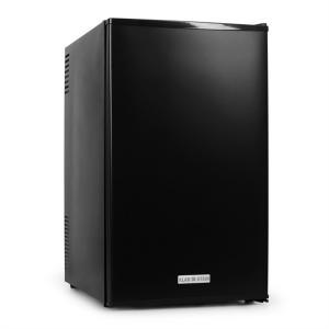 Nevera MKS-9 - 66 litros color negro Negro