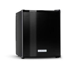 Minibar MKS-11 - 25 litros clase B, color negro