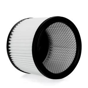 Filtro HEPA de repuesto para aspiradora IVC-50