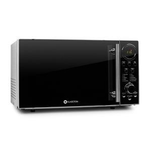 Luminance Prime microondas con grill microondas integrable 700 W 20 Lt