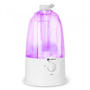 Pure Air Humidificador 3,5l 30W lila
