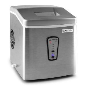 Powericer Máquina de hielos 180W 15kg/día