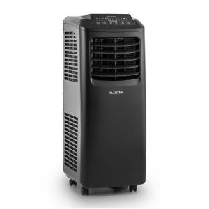 Pure Blizzard 3 2G aire acondicionado portatil 808 W negro