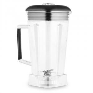 Vaso de recambio para la batidora Herakles 8G 2 L libre de BPA garrafa