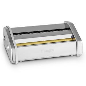 Siena Pasta accesorios de fijación Pasta de 1mm  y 12mm acero inoxidable