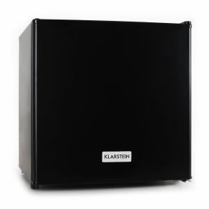 Garfield Congelador Refrigerador 4 estrellas 35 L 65 W A+ negro Negro |