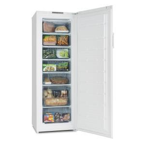 Iceblokk 225 Congelador 212 L 7 plantas 198 kWh / a A++ blanco Blanco | 225