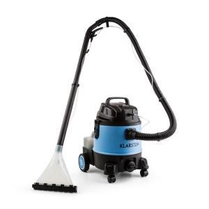 Reinraum 2G Aspiradora en seco y húmedo Limpiador de alfombras 1250 W 20 L