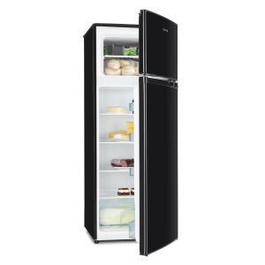 Height Cool Black Refrigerador171/41l 2-puertas A++negro Negro |