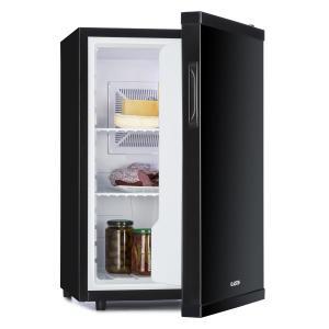 Beerbauch Refrigerador Minibar Refrigerador de recámara 65 l Clase A Negro