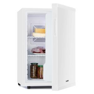 Beerbauch Refrigerador Minibar Refrigerador de recámara 65 l Clase A B Blanco