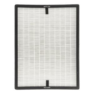 Climate Hero Filtro de recambio HEPA Accesorio para purificador de aire 31 x 41 cm