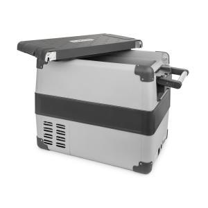 Survivor 50 Nevera Congelador portátil 50L | -22 hasta 10 °C AC/DC