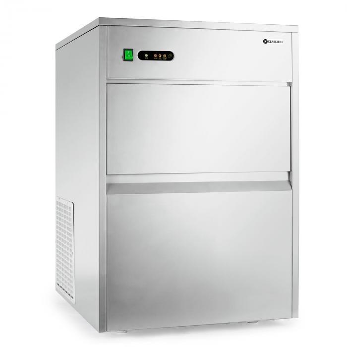 Powericer-XXXL máquina hielo