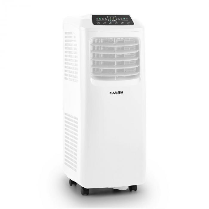 Pure Blizzard 3 2G aire acondicionado